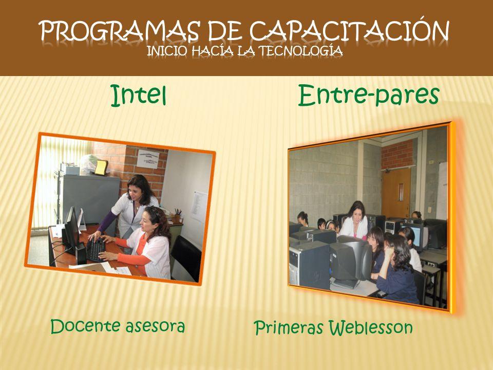 Formación Integral Trabajo de grupo Investigación (Fuentes) Comp.