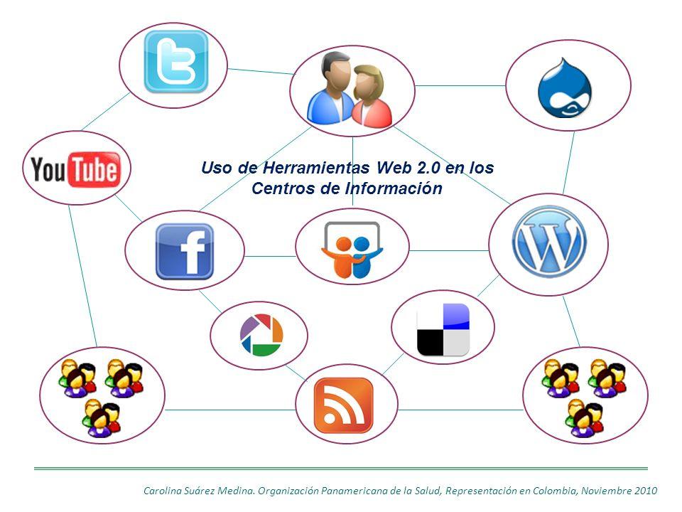 ¿Web 2.0.¿Biblioteca 2.0. ¿Web 2.0 en Bibliotecas.