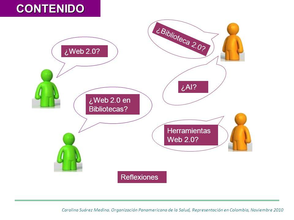 Uso interno Elaboración de guías de recursos Elaboración de manuales Guías de información local APLICACIONES DE LAS WIKIS