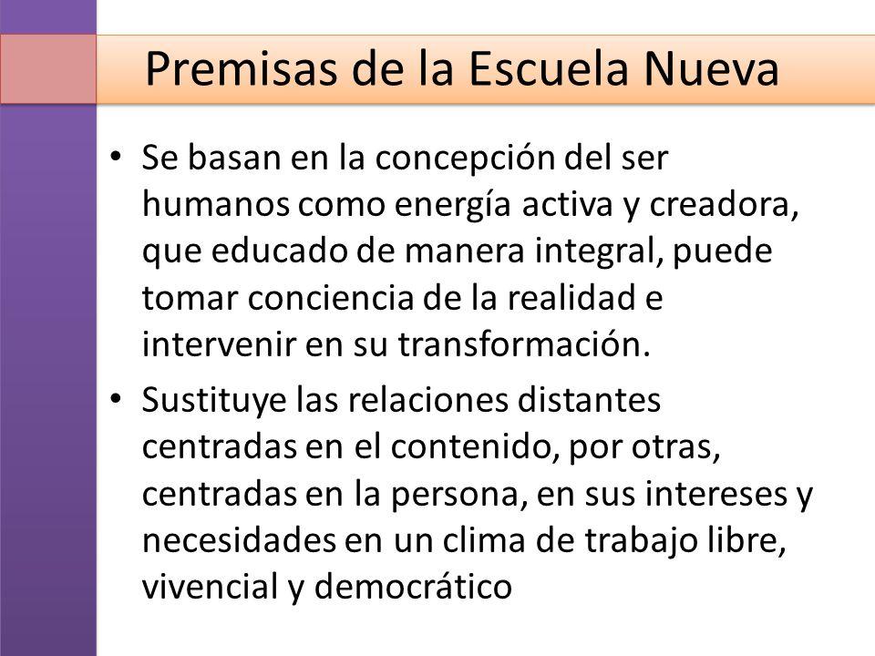 Procedimentales Participación Comprensión crítica Resolución noviolenta de conflictos Diálogo Denuncia Toma de postura Memoria Histórica Defensa de los derechos
