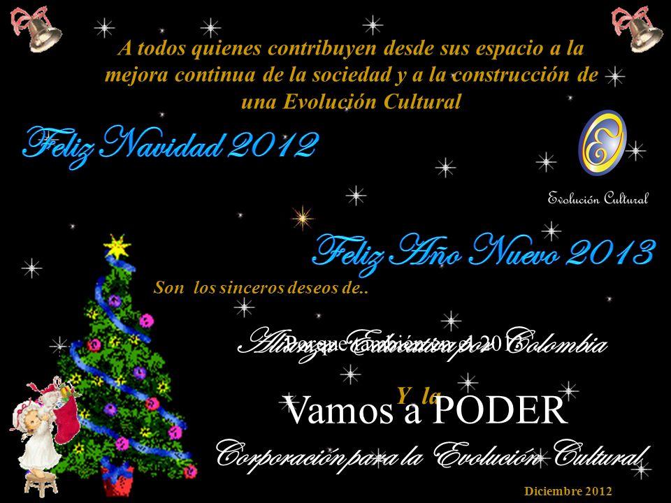 Que para el 2013 todos alcancemos Paz, Felicidad, Armonía y Amor Que para el 2013 todos alcancemos Paz, Felicidad, Armonía y Amor Todos nuestros deseos se resumen en Todos nuestros deseos se resumen en