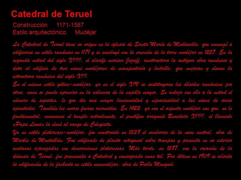 Fotografias : Interrnet Textos : Internet