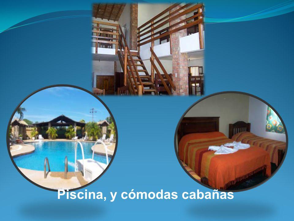 Cabañas Aparta-Hotel San Luís está ubicado a pocos kilómetros de la entrada de la ciudad de Cumaná (al lado del circulo militar).Es un hermoso lugar para el relax en donde la combinación del mar y la majestuosidad de los atardeceres lo invitan a sentirse como en la comodidad de su hogar.