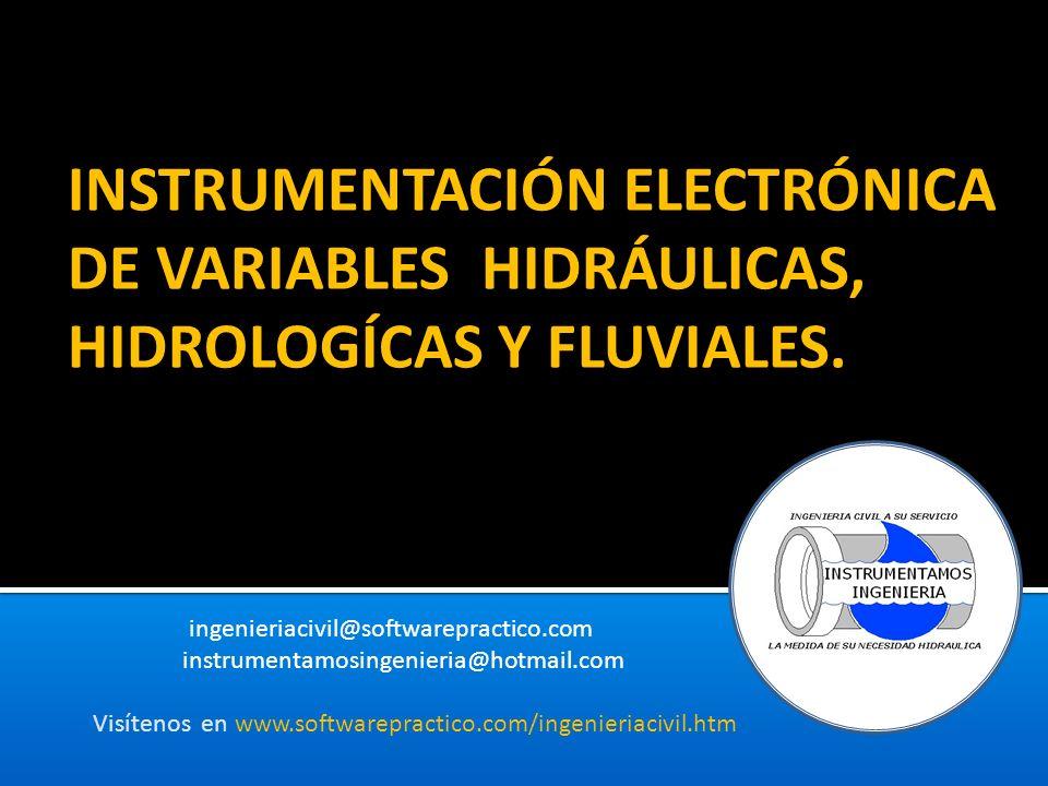 Los sistemas o fenómenos naturales pueden en la mayoría de los casos representarse por medio de modelos que son simples o complejos.