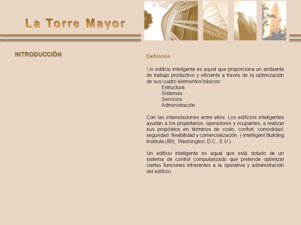 PROCESO CONSTRUCTIVO criterios de diseño estructural