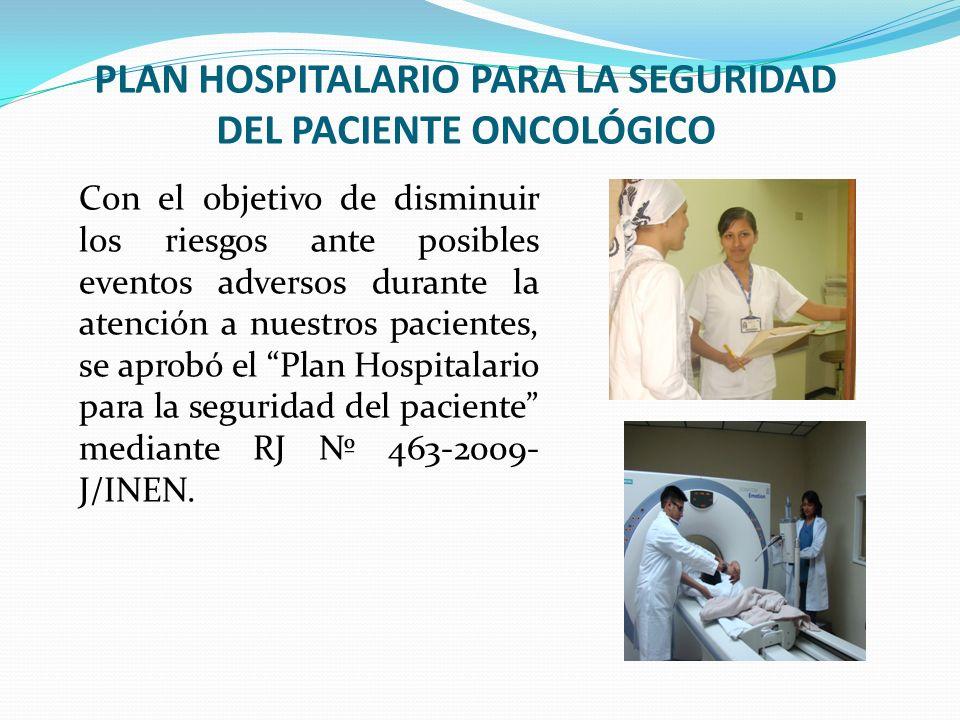 PROCEDIMIENTOS PARA MANIPULAR MEDICAMENTOS CITOSTÁTICOS Norma Técnico Oncológica de Procedimientos para la Manipulación de Medicamentos Citostáticos, aprobada mediante RJ N° 014– 2008/INEN.