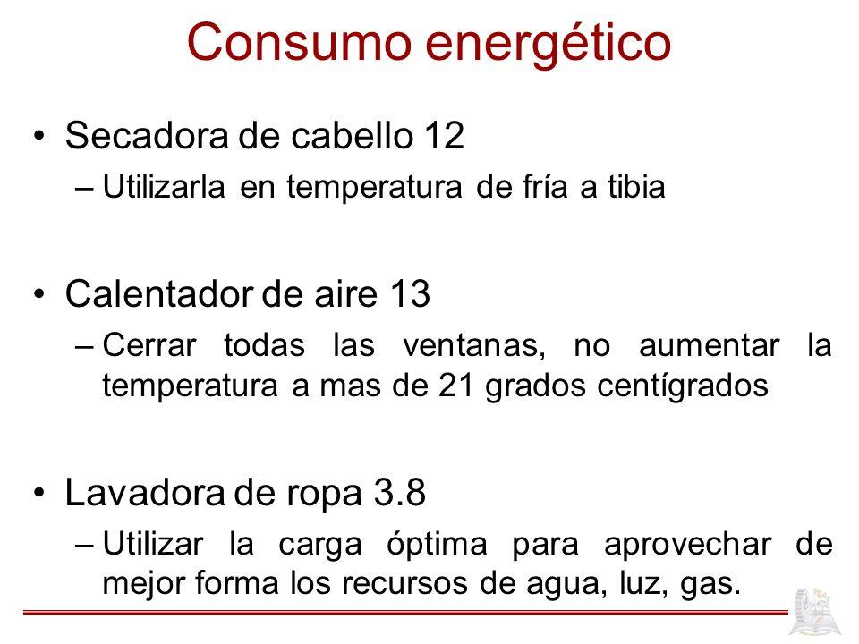 Presentaciones Cumbre de Río Protocolo de Kyoto Cumbre de Joahnesburgo Agenda21 (enfocada al ámbito regional, Michoacán, Morelia o algún municipio de donde sean).