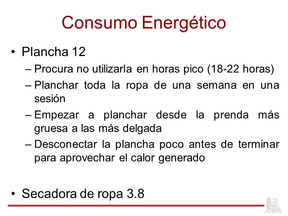 Presentaciones NOM para el cuidado de la salud ambiental NOM para la alimentación sana Norma EnergyStar IEEE 1680 Estándares SAR para las radiaciones producidas por dispositivos de radiotelecomunicaciones
