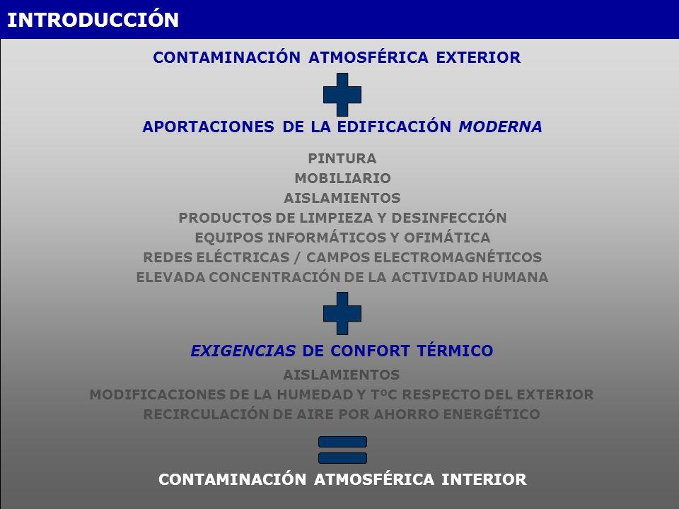 ACESEM APORTACIONES DE LA EDIFICACIÓN MODERNA PINTURA MOBILIARIO AISLAMIENTOS PRODUCTOS DE LIMPIEZA Y DESINFECCIÓN EQUIPOS INFORMÁTICOS Y OFIMÁTICA RE