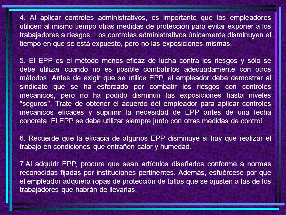 La función del delegado de salud y seguridad 1.