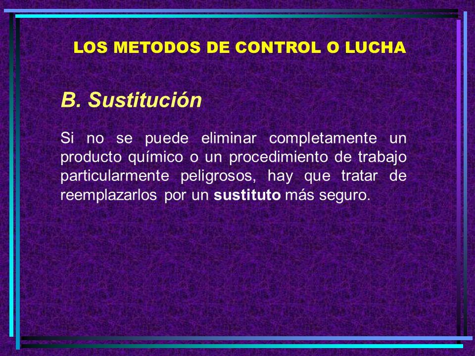 PUNTOS QUE HAY QUE RECORDAR SOBRE LOS CONTROLES ADMINISTRATIVOS 1.