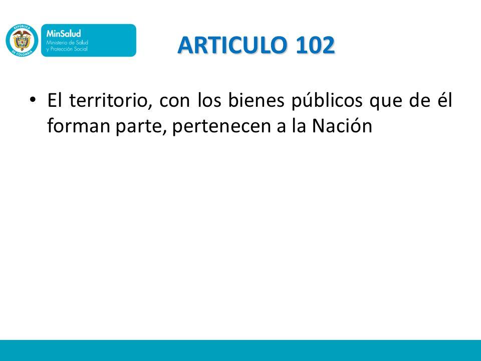 ARTICULO 34- LEY 734 2002 Deberes 21.