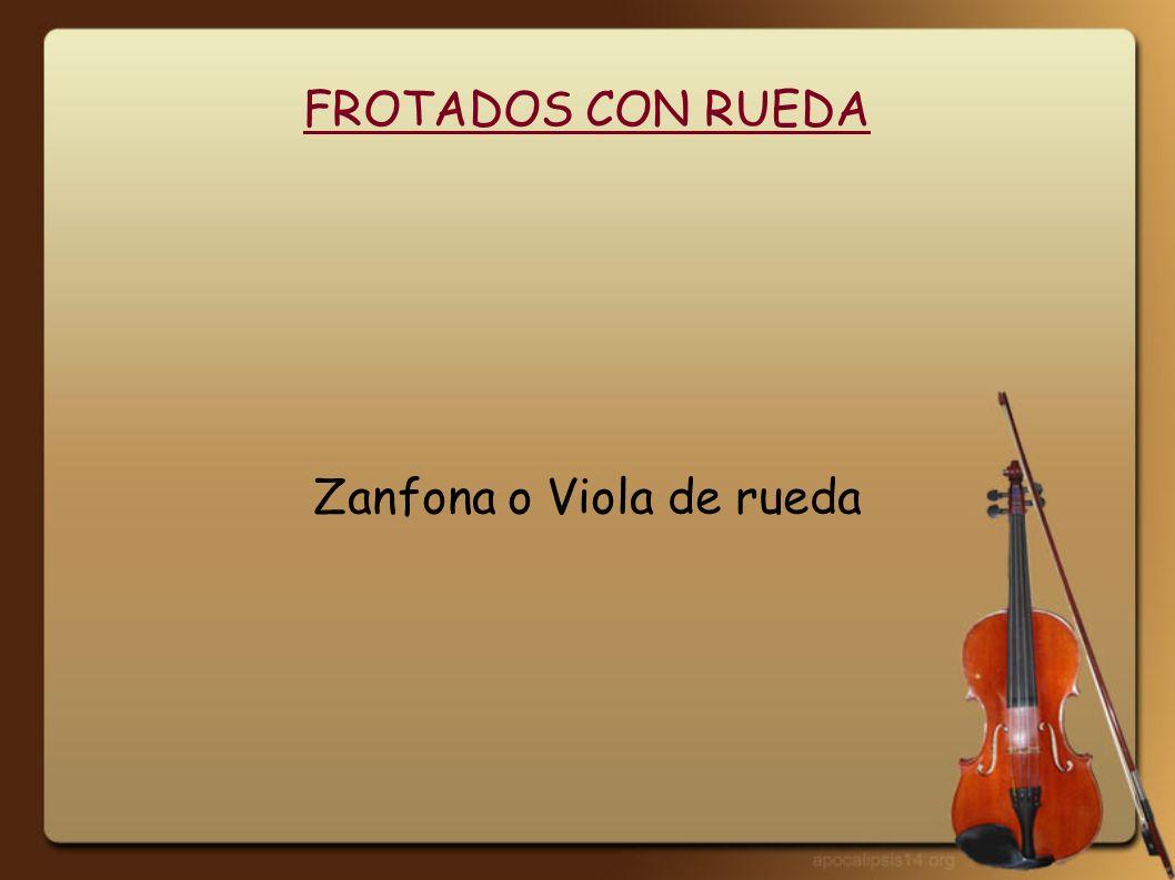 PERCUTIDOS - Clavicordio - Pianoforte - Piano