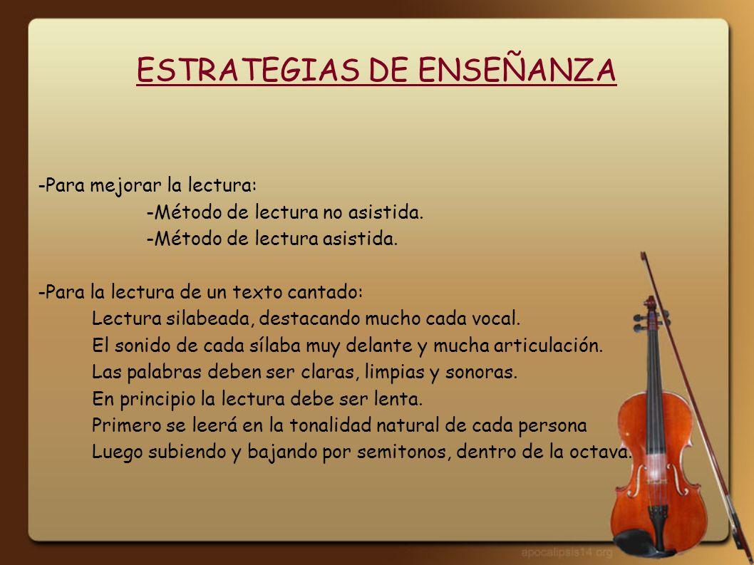 TEXTOS LITERARIOS Estrategias para la enseñanza-aprendizaje a partir de textos literarios: -Antes de la lectura: Función: activación de conocimientos previos.