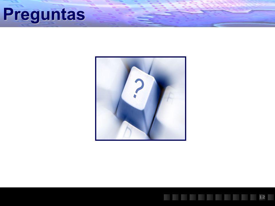 Preguntas 1112
