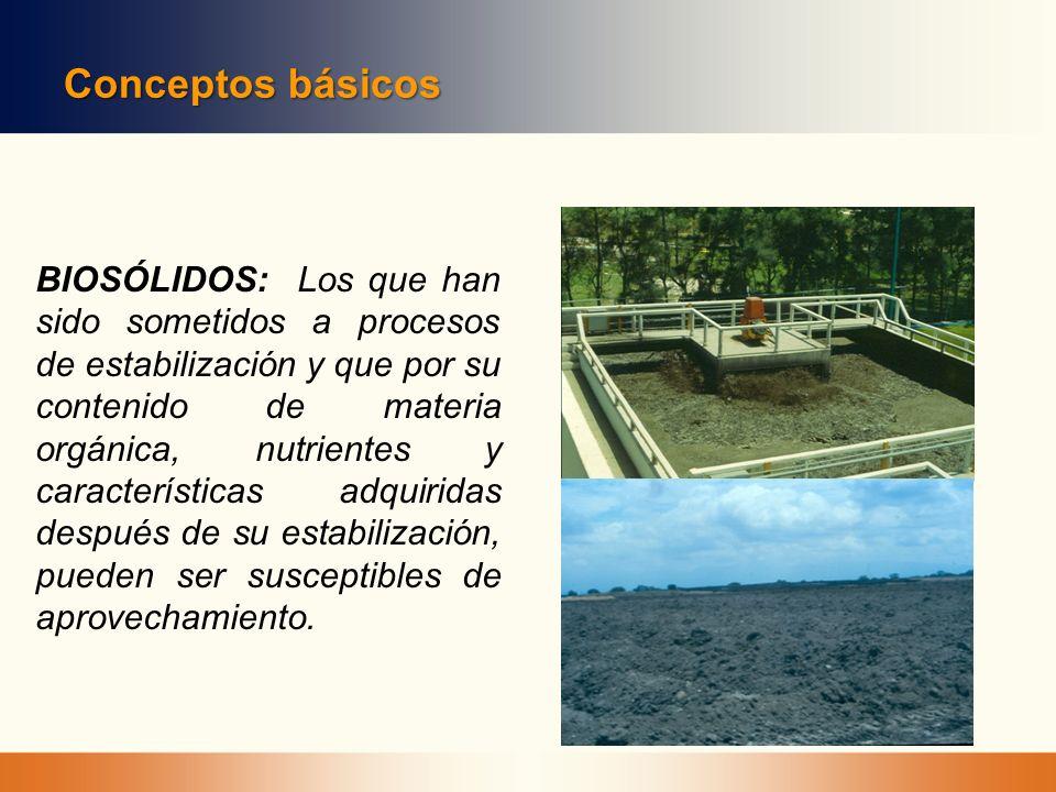 27 Es una planta que está en construcción y que tratará la mayor parte de las aguas residuales de la Ciudad de México.