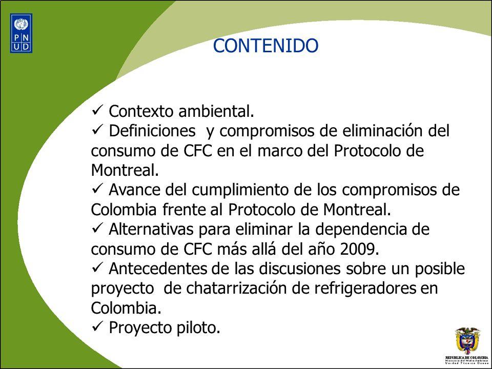 EFECTOS POSITIVOS E IMPACTOS DEL PROYECTO Beneficiarios directos del proyecto: 10.000 usuarios finales (principalmente por ahorro en consumo de energía).