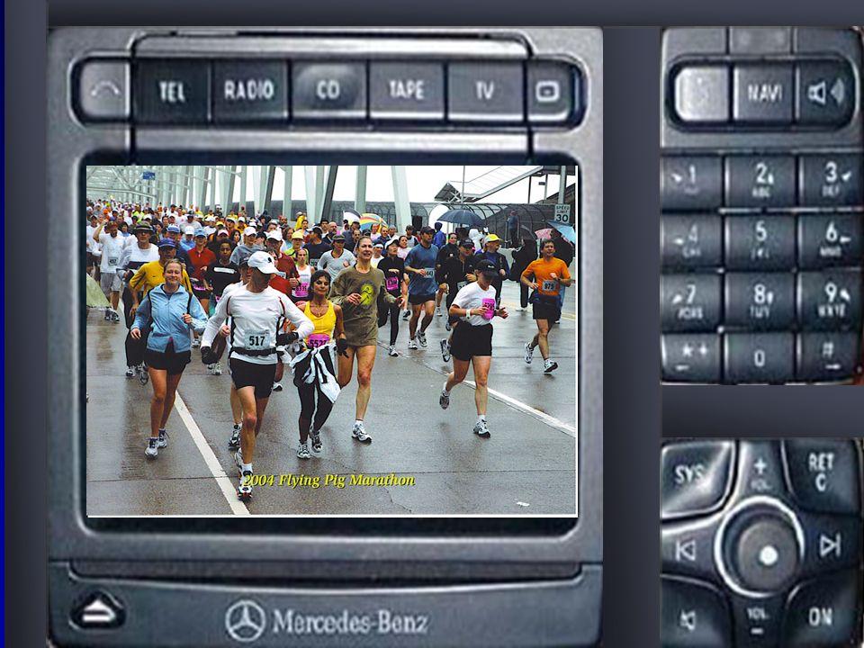 GPS TELEFONÍA RADIO SATELITAL RADIO DIGITAL TELEVISIÓN REPRODUCTOR DE AUDIO