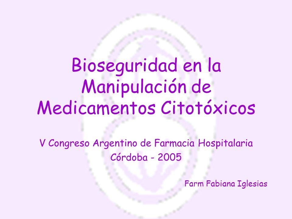 Documentación Los documentos de trabajo del sector deberán ser elaborados, fechados y firmados por el farmacéutico.
