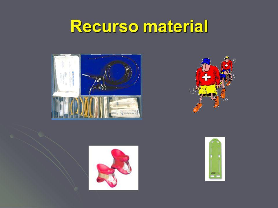 Dos chalecos reflectantes Dos chalecos reflectantes 10 bolsas plásticas para recolectar material peligroso.