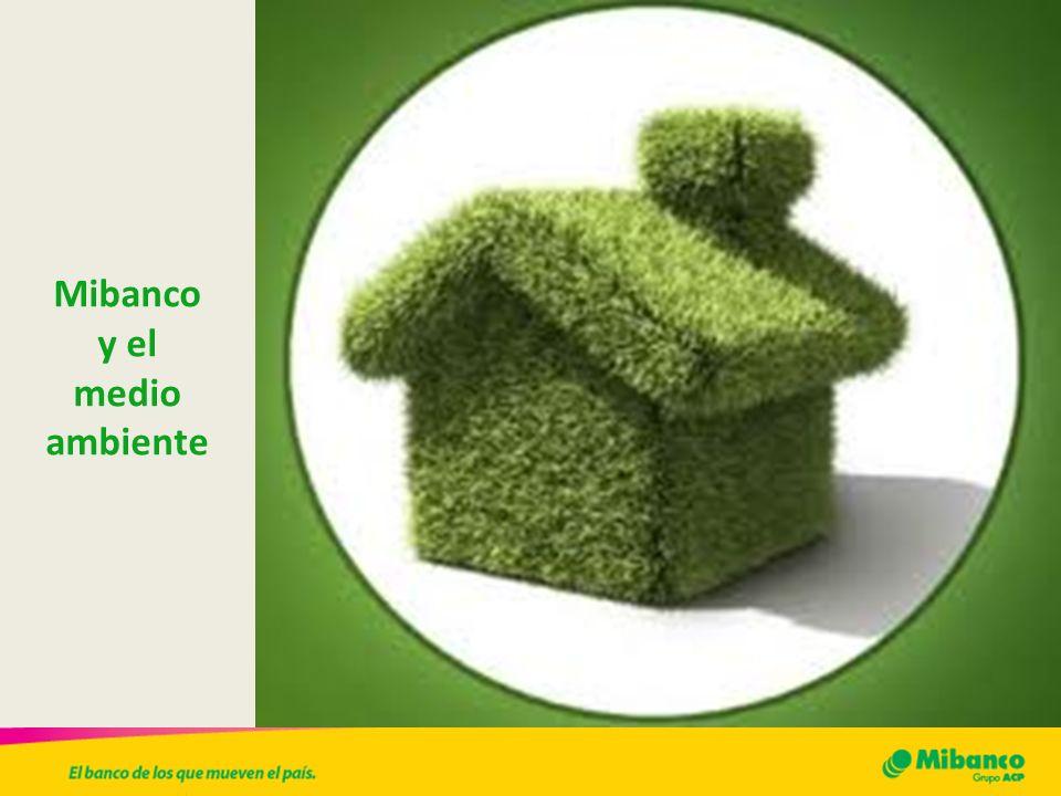 Sistema de gestión Triple P http://www.mibanco.com.pe