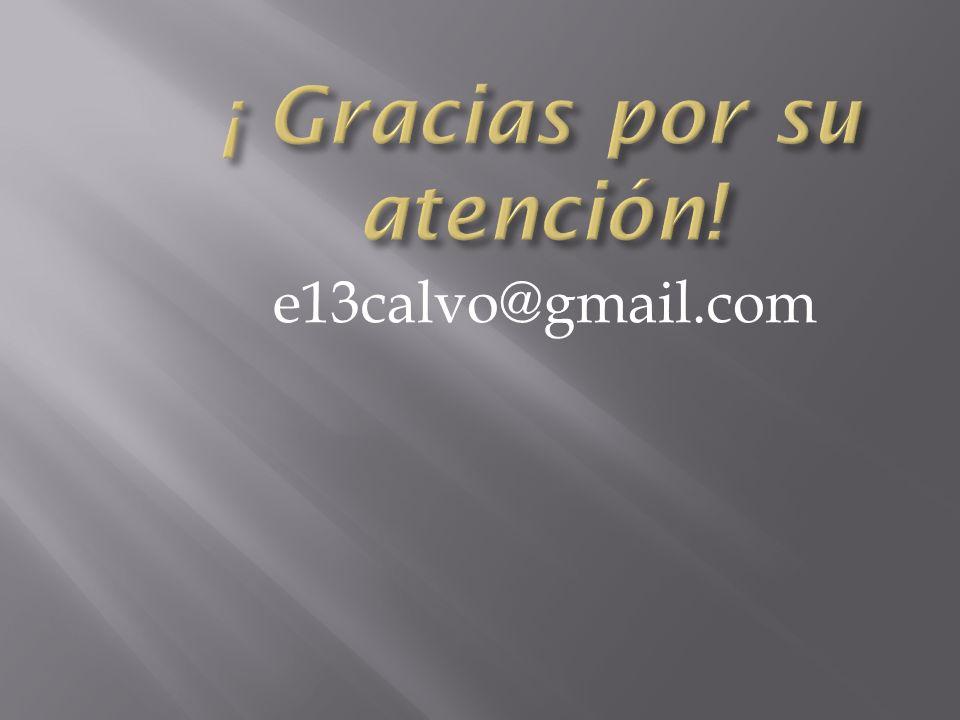e13calvo@gmail.com