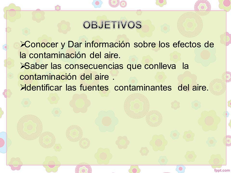 Es la que se produce como consecuencia de la emisión de sustancias tóxicas.