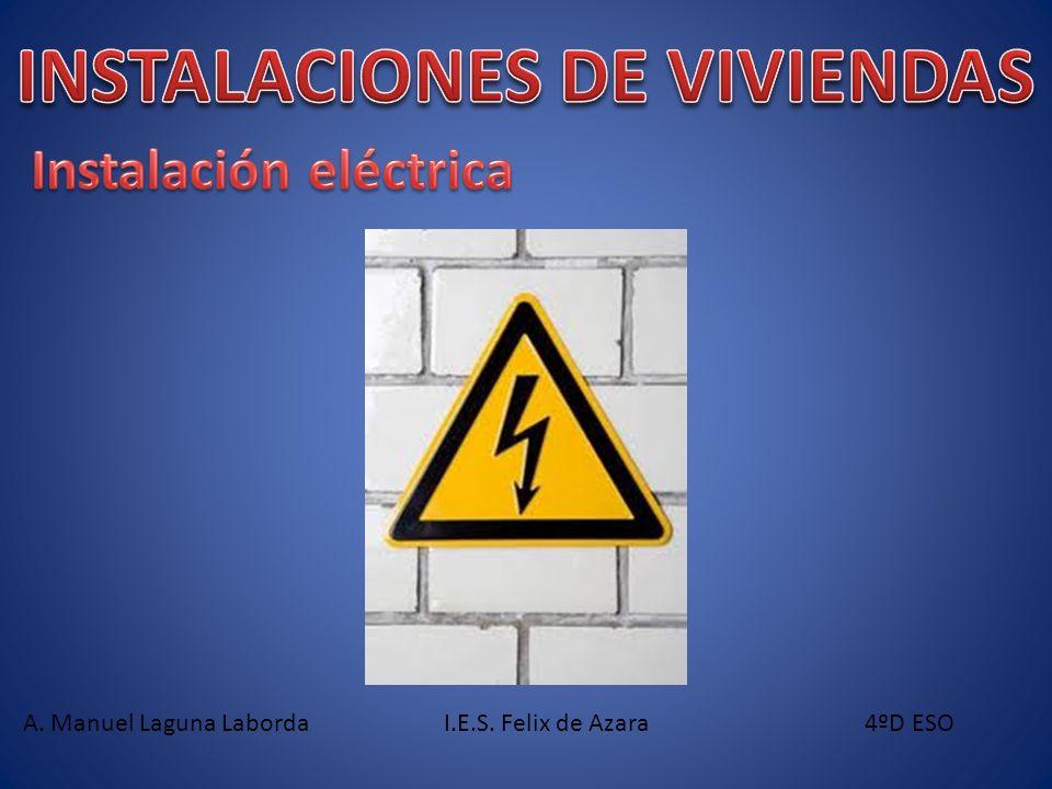 Dentro de los conductores (cables) usados en instalaciones eléctricas, hay de diversos tipos; mostrados a continuación Tipo de conductorColor Protección (tierra)Verde-amarillo NeutroAzul FaseMarrón, negro, gris
