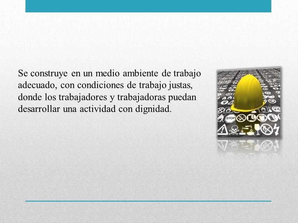 7.Riesgos eléctricos Al riesgo originado por la energía eléctrica.