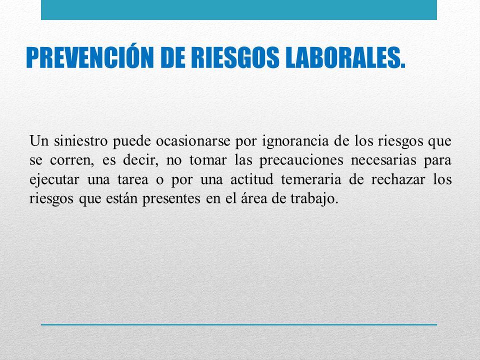 INFRACCIONES DE PARTE DE LOS TRABAJADORES Art.84.