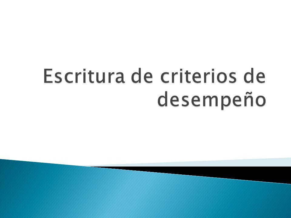 Un contrato de Diseño-construcción esta formado por la requisición para calificación (RFQ), la requisición de propuesta (RFP), los requerimientos de desempeño y la propuesta ganadora.