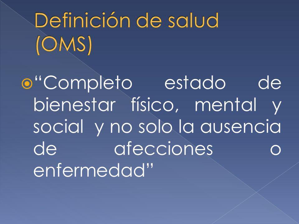Físicos Químicos Biológicos Ergonómicos Psicosociales Mecánicos