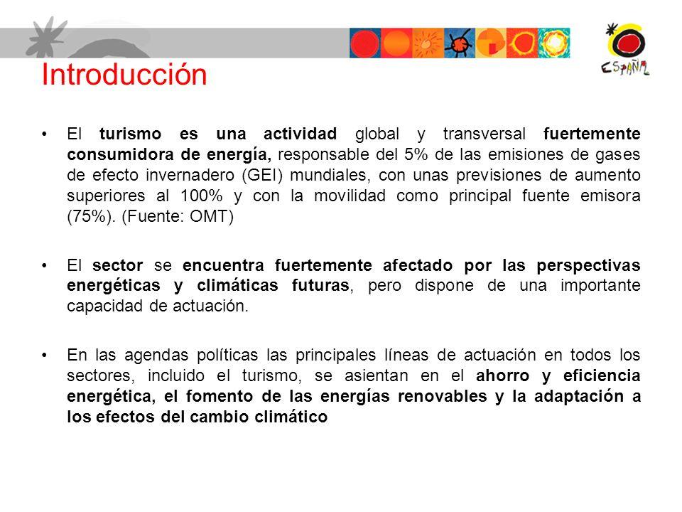 2.Certificación energética.