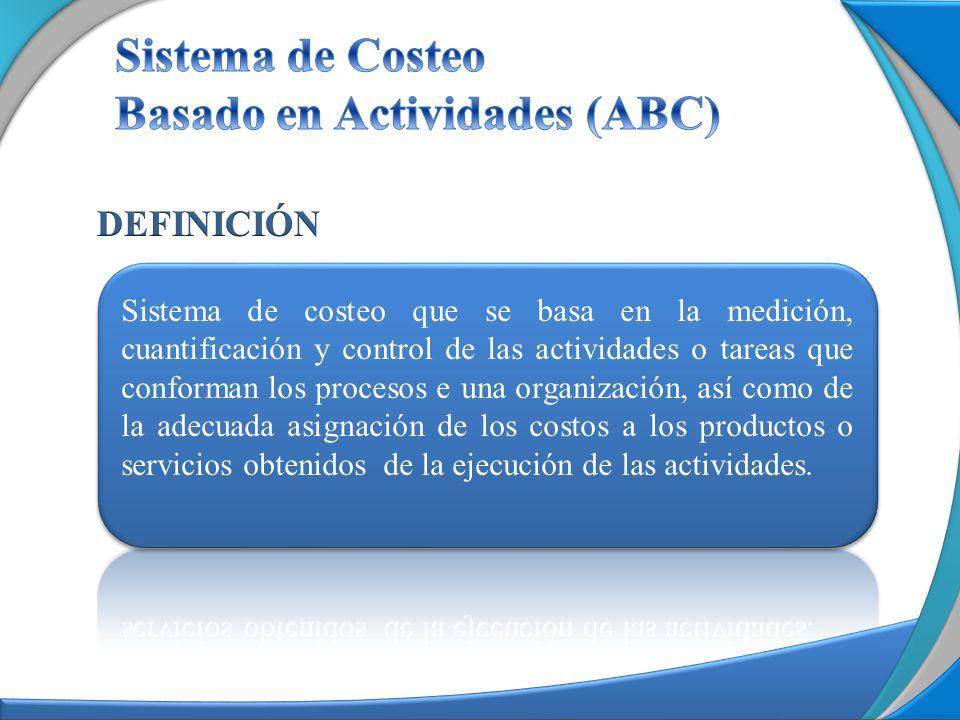 Instalaciones Mobiliario y Equipo Materiales y Suministros Personal Financieros Servicios