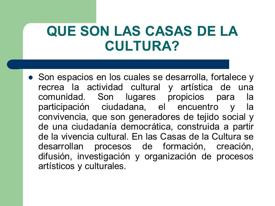 EVENTOS NACIONALES Festival Nacional de Gaitas – Ovejas Sucre
