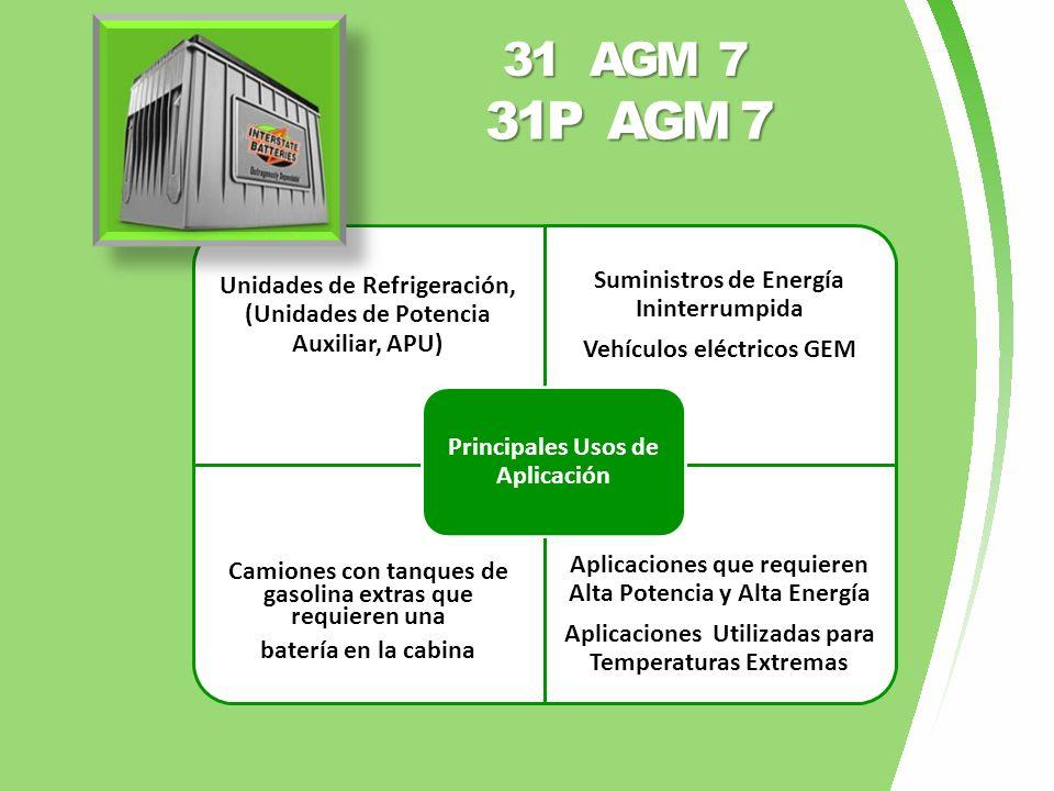 31P AGM 7 31 AGM 7