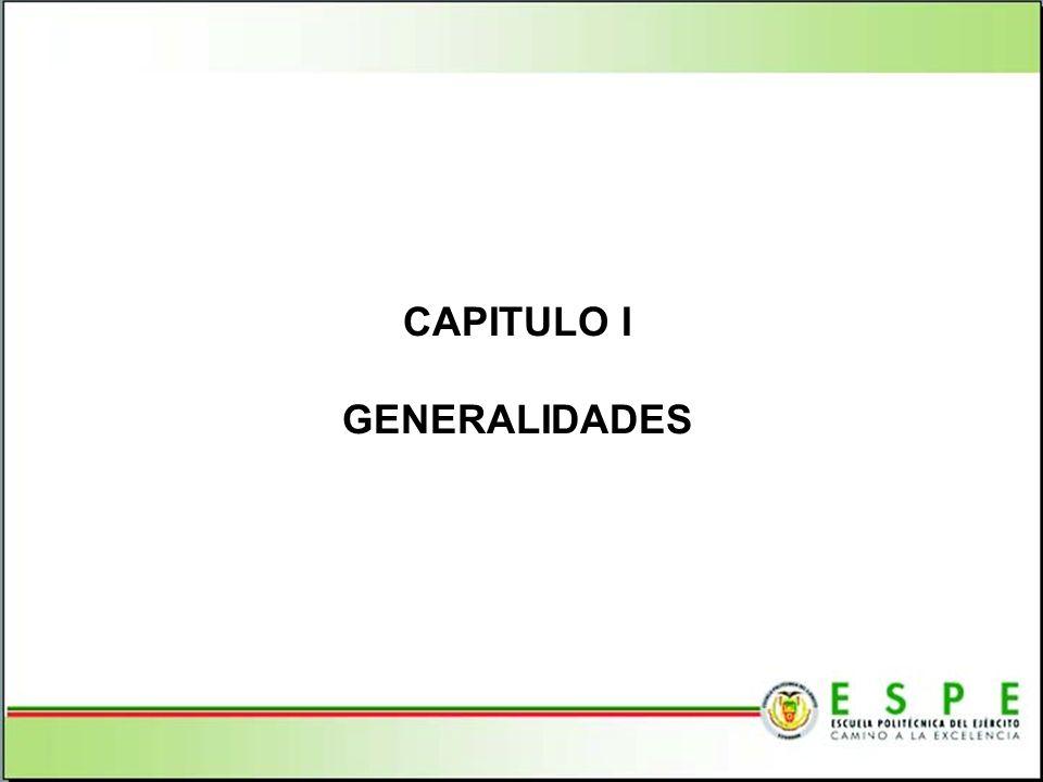 CAPITULO V PRUEBAS, MANUAL DE OPERACIÓN BANCO DE PRUEBAS BOMBA DE CALOR Y SECADOR Y GUÍAS DE PRÁCTICAS