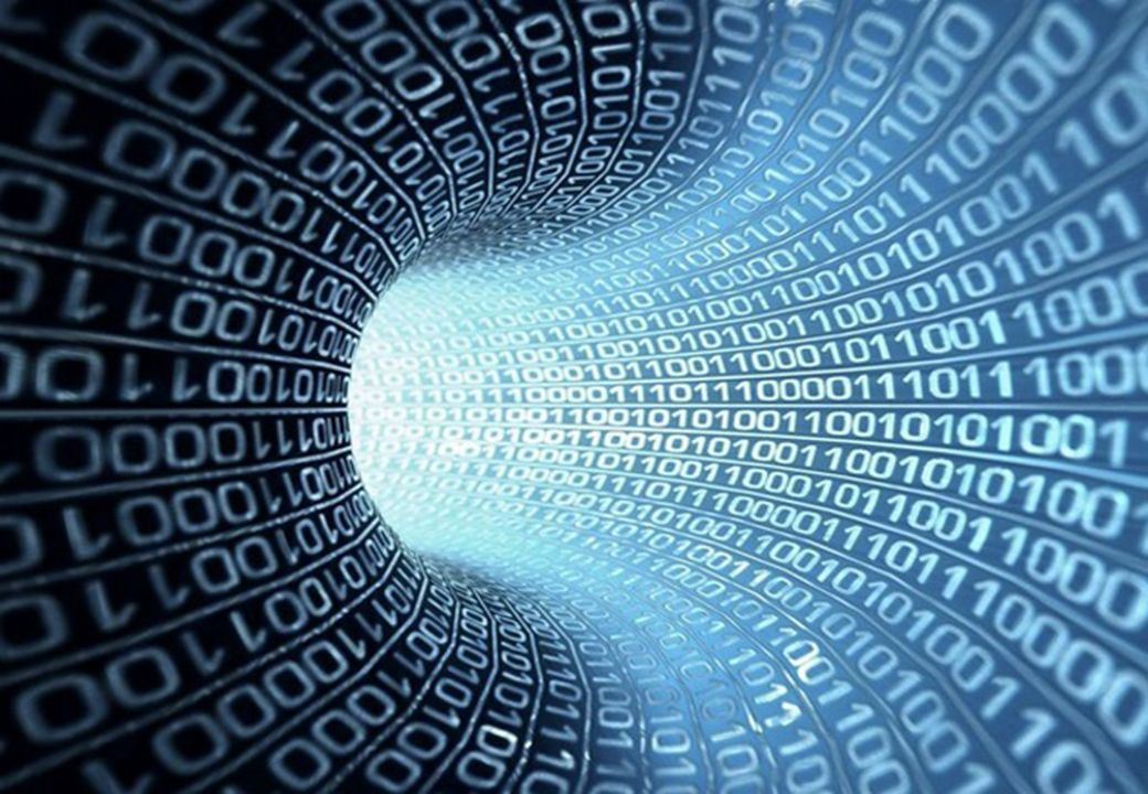 Public Release CIITI 2012 / UAI / ROSARIO - ONTI Privacidad de datos: qué es lo que compartes?