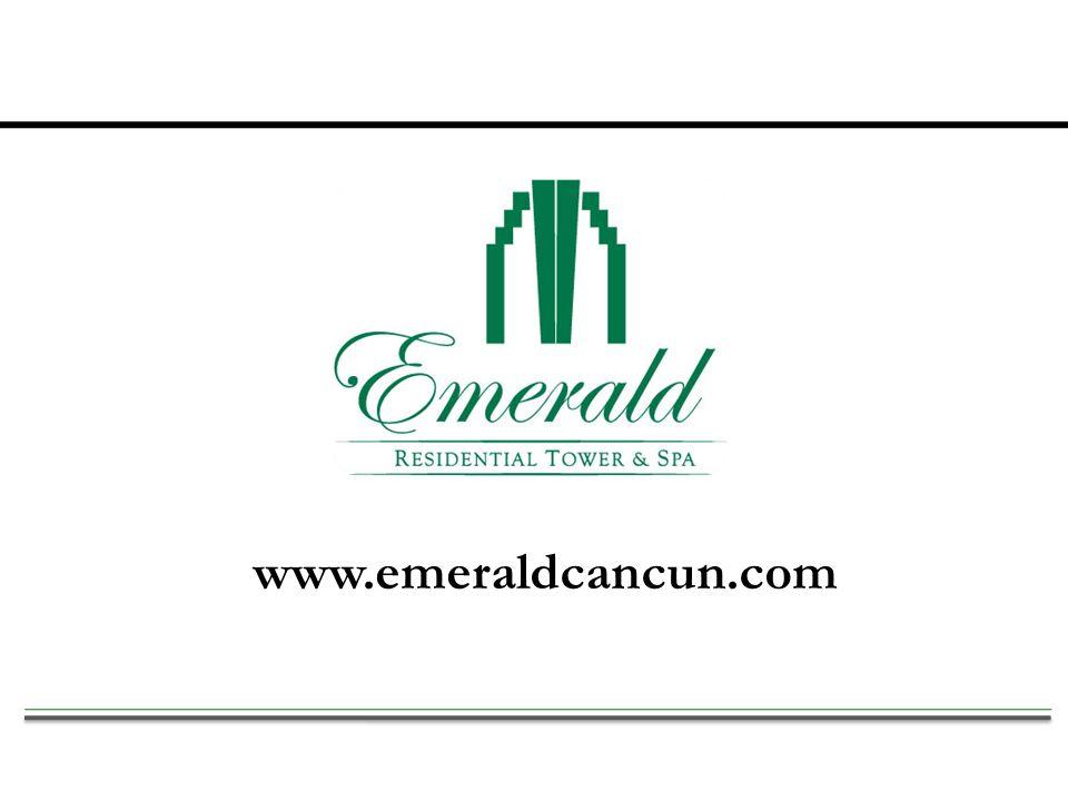 www.emeraldcancun.com