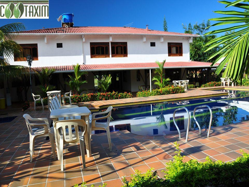 COLOMBIA, es un país reconocido internacionalmente por sus encantadores paisajes.