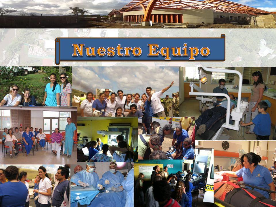 CUENTA PÚBLICA MINISTERIO DE SALUD SERVICIO DE SALUD METROPOLITANO ORIENTE Hospital Hanga Roa Isla de Pascua ¡GRACIAS POR SU ASISTENCIA!