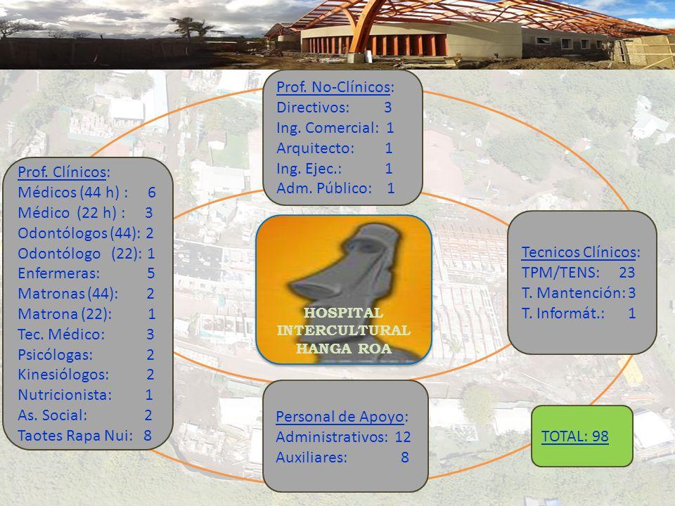Atenciones a turistas. 313 EXTRANJEROS