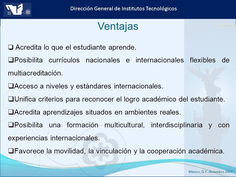 Instituto Tecnológico de Culiacán. Julio 2013 Dirección General de Institutos Tecnológicos Acredita lo que el estudiante aprende. Posibilita currículo