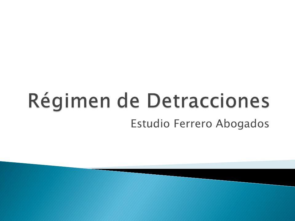 CIIU REVISIÓN 4 El INEI mediante Resolución Jefatural No.
