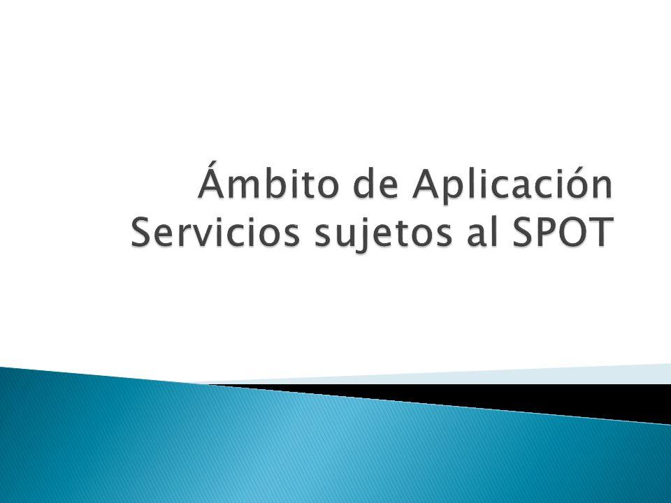 El importe será del: 5% ¡Para el caso de contratos de construcción! ANEXO 1 DE LA RS 293-2010-SUNAT