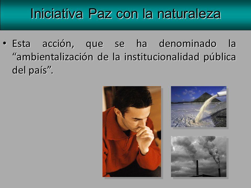 NORMATIVA EFICIENCIA ENERGÉTICA - Reglamento de la Ley 7447 (Decreto 25584, Nov.