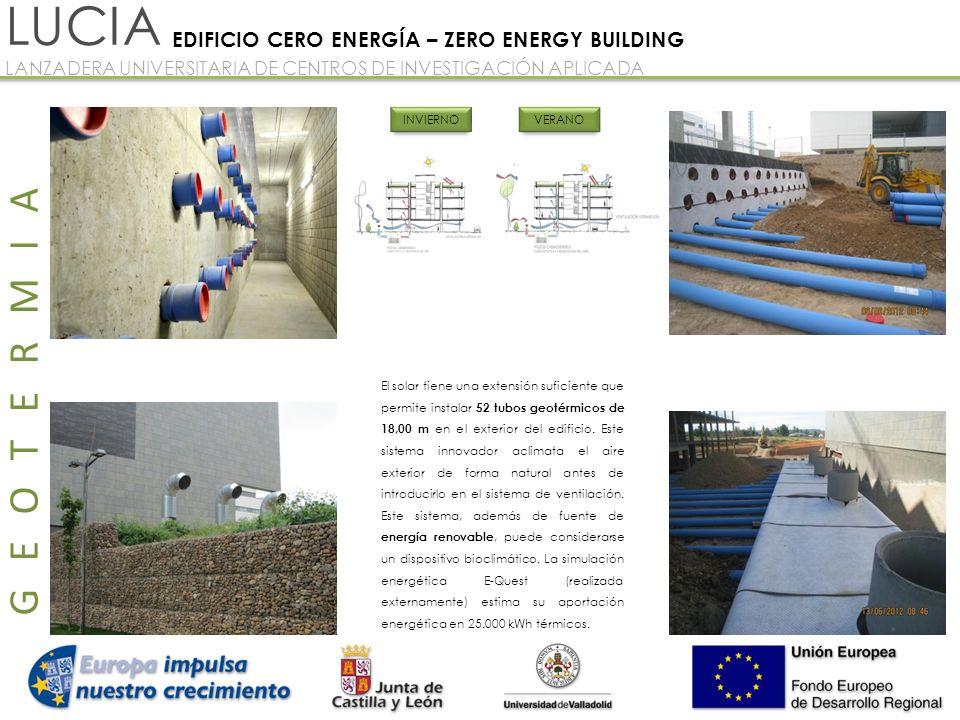 JUEVES 21 DE NOVIEMBRE DE 2013 · ESARQ-UIC JORNADA MÁXIMO CONFORT MÍNIMO CONSUMO: NUEVAS ESTRATEGIAS ARQUITECÓNICAS PARA EDIFICIOS DE SERVICIOS VERANO