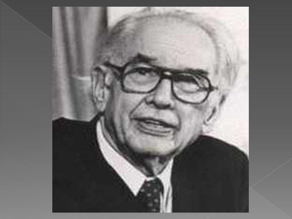 Se tiene que señalar a una sola persona, como quien inventó la computadora, es a John Vincent Atanassoff.