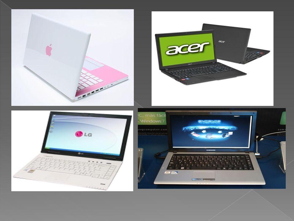 En la actualidad existen muchos técnicos en informática en el mundo algunos han creado computadoras como de la marca apple(inventada en 1976 por Steve