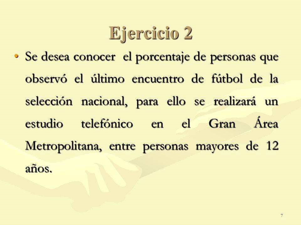 HISTOGRAMA DE FRECUENCIAS RELATIVAS 88